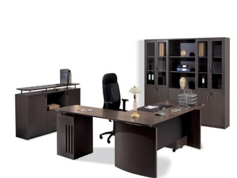 办公家具2.png