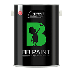 3TREES BB Paint