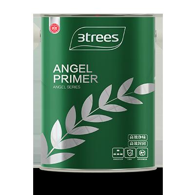 Angel Primer